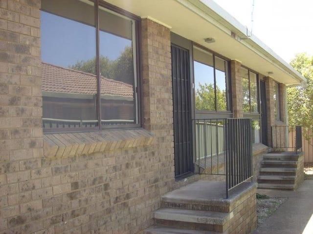 3/726 East Street, East Albury, NSW 2640