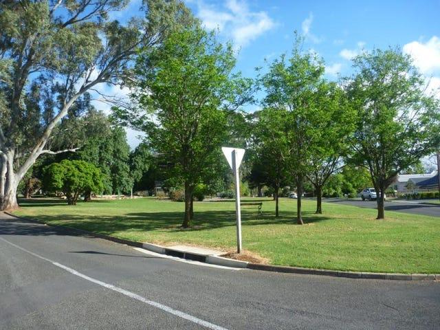 2 Doonoon Avenue, Hazelwood Park, SA 5066