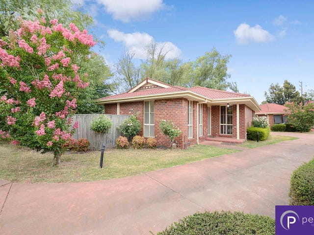 4/107-109 Old Princes Highway, Beaconsfield, Vic 3807