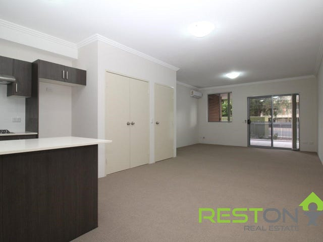 20/7-11 Putland Street, St Marys, NSW 2760