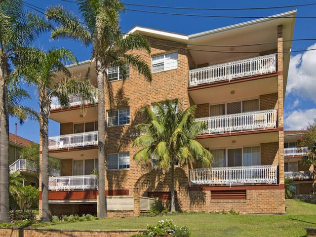 6/3-5 Coast Avenue, Cronulla, NSW 2230