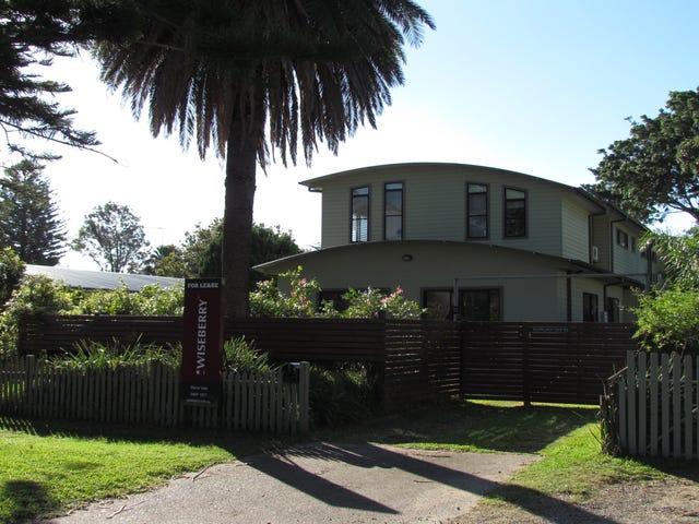 16 Seabeach Ave, Mona Vale, NSW 2103