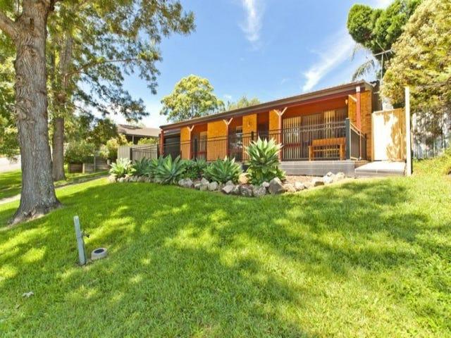 110 Alton Road, Raymond Terrace, NSW 2324