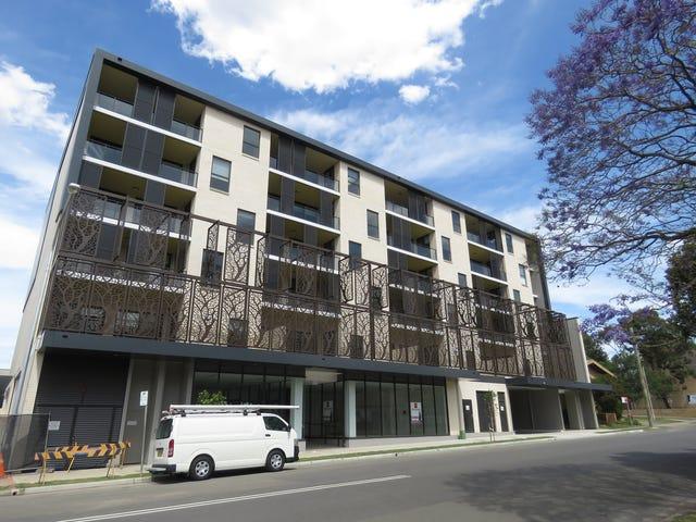504/2-4 Garfield Street, Wentworthville, NSW 2145