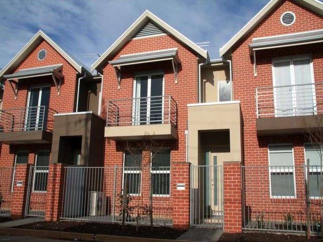 3 Green Street, Brompton, SA 5007