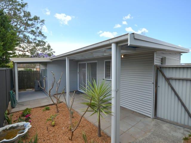 22a Wellington Street, Umina Beach, NSW 2257