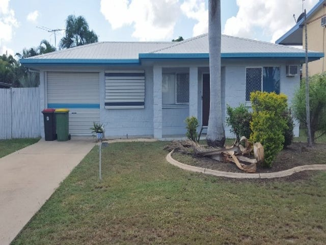 10 Oleander, Annandale, Qld 4814