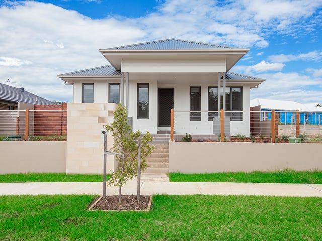 11 Gollan Avenue, North Rothbury, NSW 2335