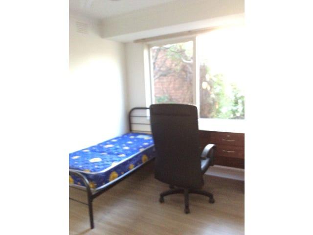 Room 3/4 Sharman Court, Bundoora, Vic 3083