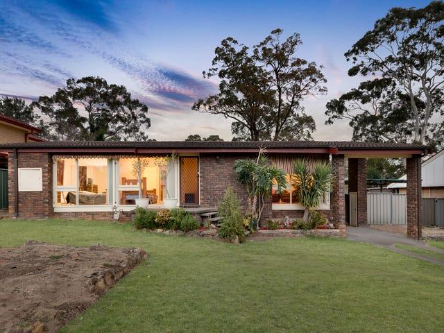 14 Brindabella Street, Ruse, NSW 2560