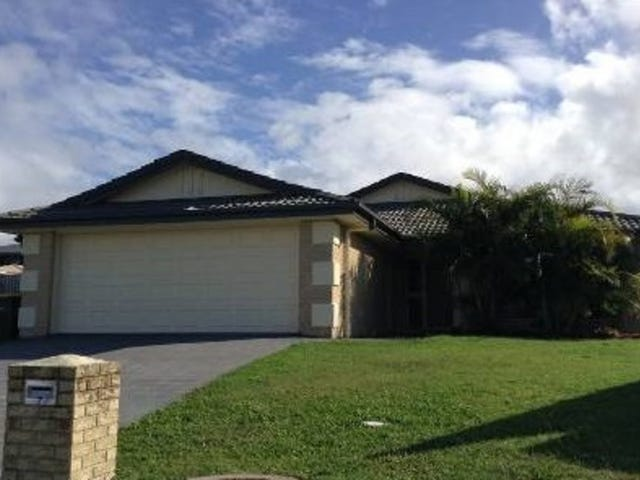 7 Peat Court, Nikenbah, Qld 4655