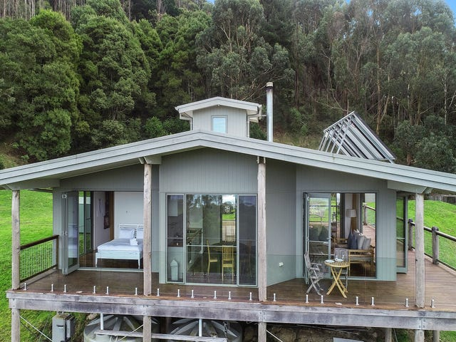6234 Great Ocean Road, Apollo Bay, Vic 3233