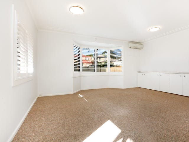 98 Claudare Street, Collaroy Plateau, NSW 2097