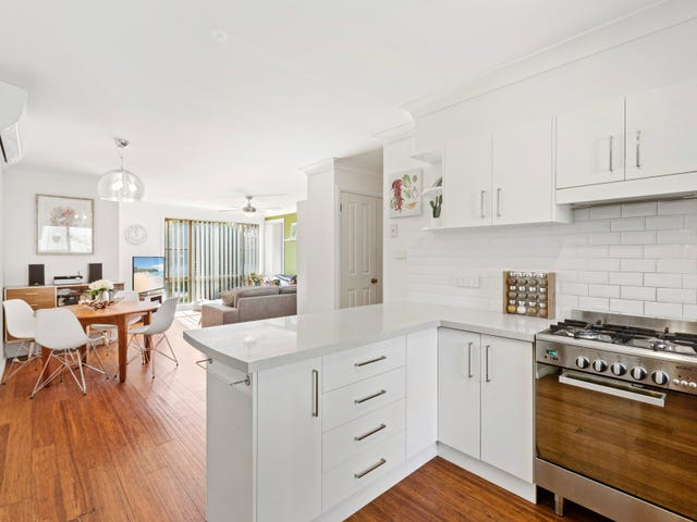 8/77 Hollingworth Street, Port Macquarie, NSW 2444