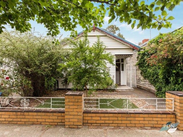 139 Summerhill Road, Footscray, Vic 3011