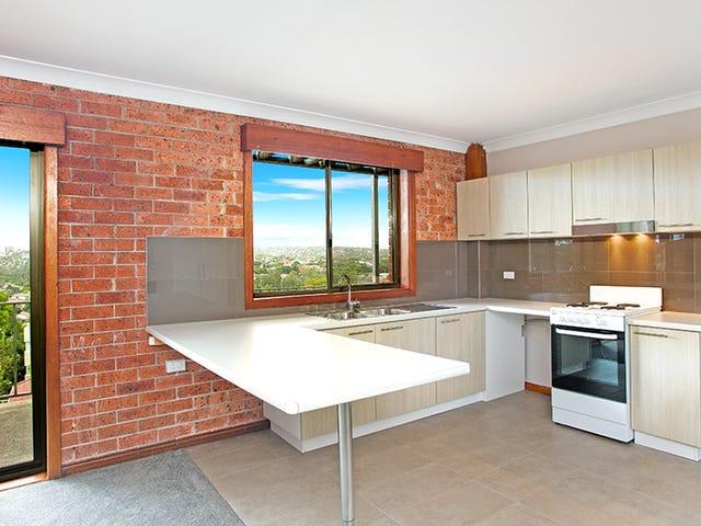 1/2 Omdurman Street, Freshwater, NSW 2096