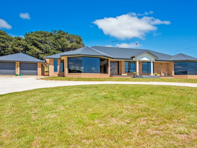 260 Camena Road, Natone, Tas 7321