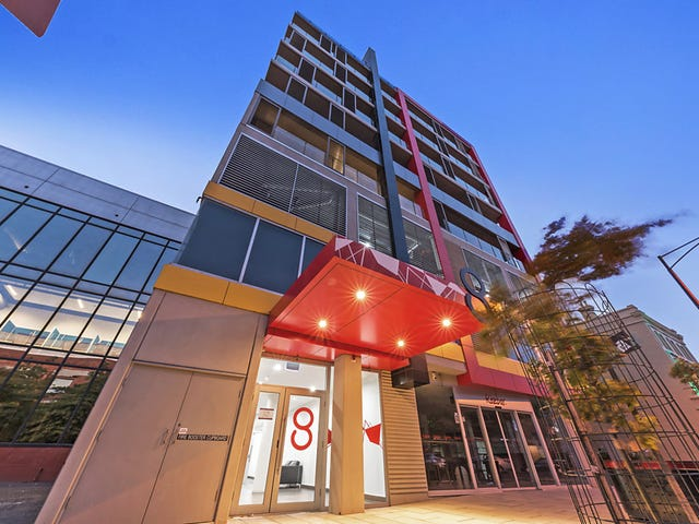 307/8 Gheringhap Street, Geelong, Vic 3220