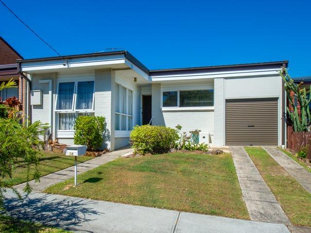 18 Meagher Avenue, Maroubra, NSW 2035