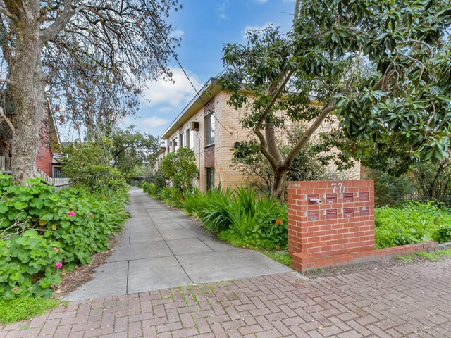 7/77A Lockwood Road, Burnside, SA 5066