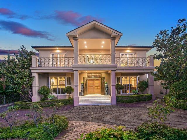 4-6 Llandilo Avenue, Strathfield, NSW 2135