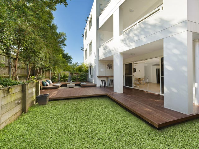 7/771-773 Pittwater Road, Dee Why, NSW 2099
