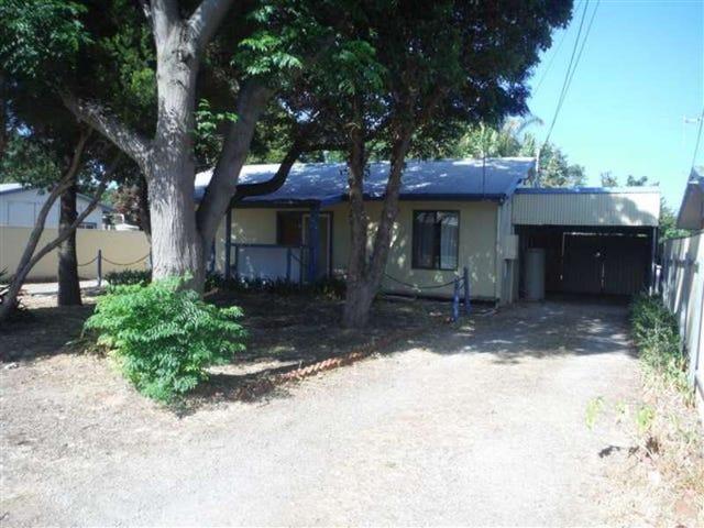 20 Plymouth Street, Aldinga Beach, SA 5173
