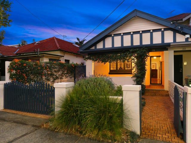 28 Paine Street, Maroubra, NSW 2035