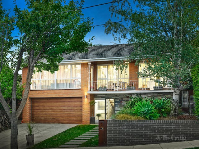 2 Norman Court, Box Hill South, Vic 3128