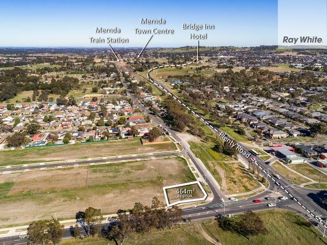 170 Schotters Road, Mernda, Vic 3754