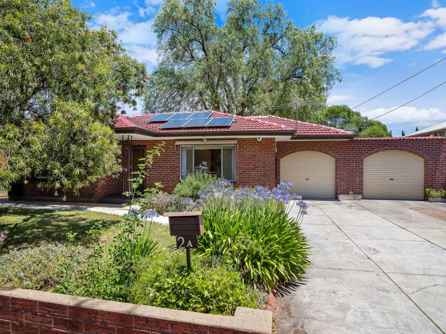 2a Kerta Weeta Avenue, Black Forest, SA 5035