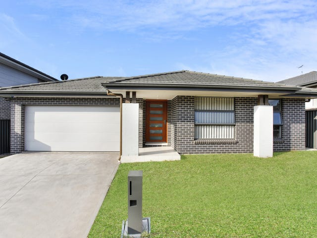 18 Palaver Street, Leppington, NSW 2179