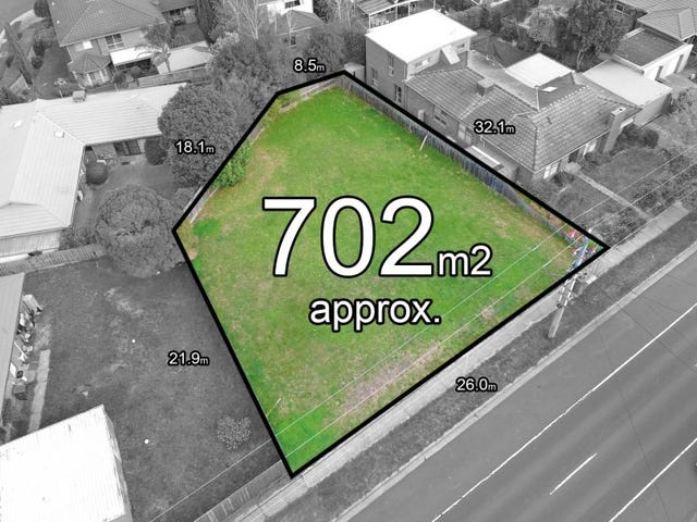 212 Hawthorn Road, Vermont South, Vic 3133