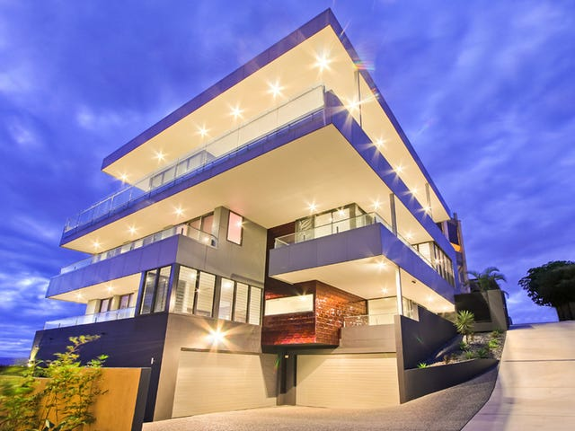 16 Brakes Crescent, Miami, Qld 4220