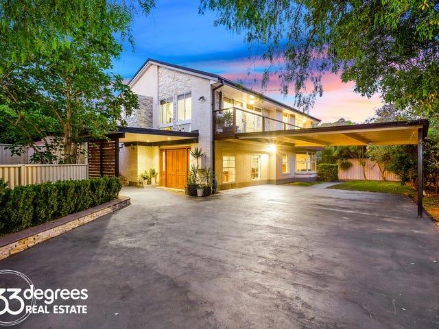 41 Balmain Road, McGraths Hill, NSW 2756