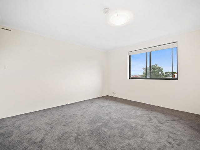 15/163 Australia Street, Newtown, NSW 2042