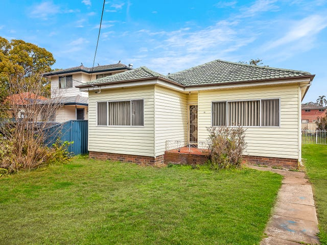 56 Wenke Crescent, Yagoona, NSW 2199
