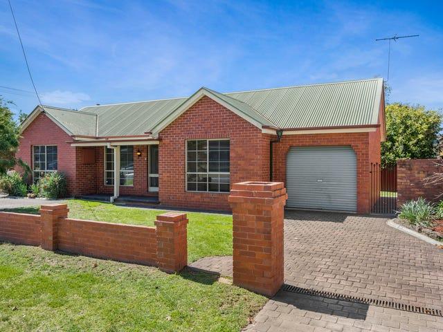 1/418 David Street, Albury, NSW 2640