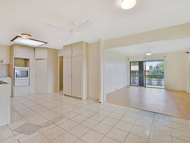 148 Toogood Road, Bayview Heights, Qld 4868