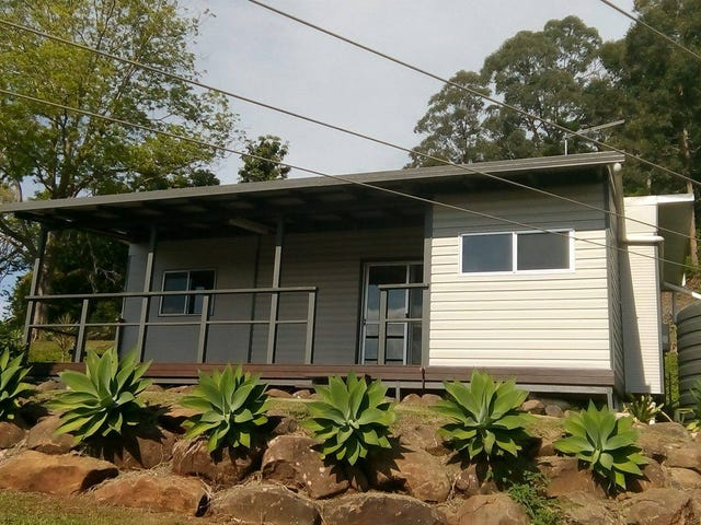 18 Rose Road, Tuntable Creek, NSW 2480