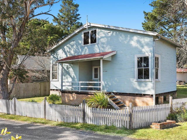 6 Bermuka Avenue, Wentworth Falls, NSW 2782