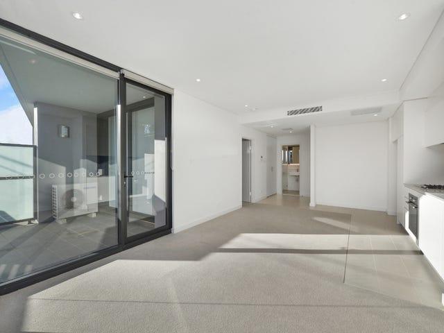 107/9 Edwin Street, Mortlake, NSW 2137