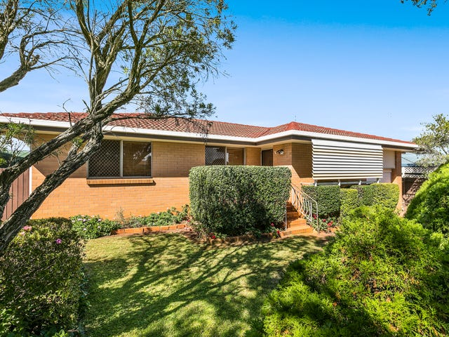 16 Richmond Drive, Wilsonton, Qld 4350
