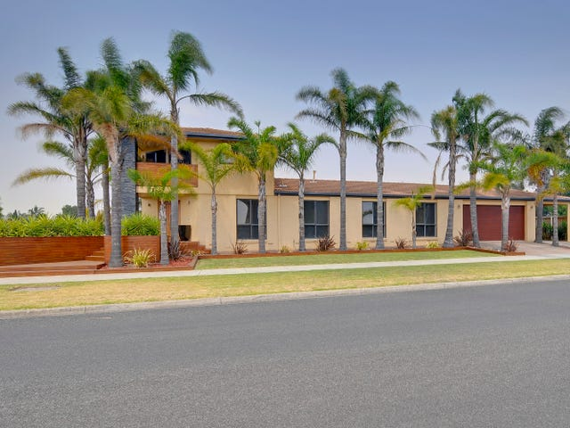 12 Broome Terrace, Traralgon, Vic 3844