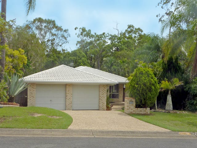 21 Gary Player Crescent, Parkwood, Qld 4214