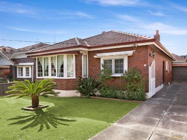 10 York Street, Rockdale, NSW 2216