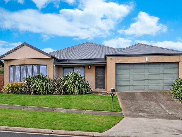 4 Hakea Court, Warrnambool, Vic 3280