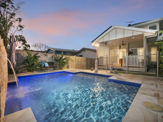 44a Parkview Ave, Wynnum, Qld 4178