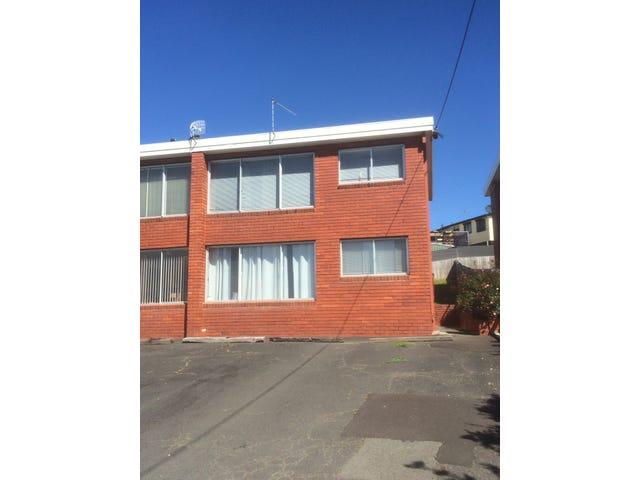 4/85 Box Hill Road, Claremont, Tas 7011