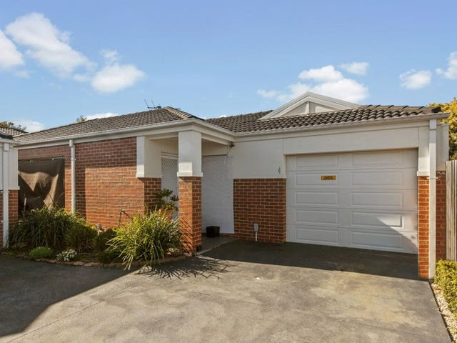 Unit 4/4 Fellow Court, Wallan, Vic 3756
